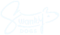 SWANKY DOGS Official Web Site